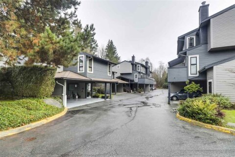 Townhouse for sale at 7375 Pinnacle Ct Vancouver British Columbia - MLS: R2528070