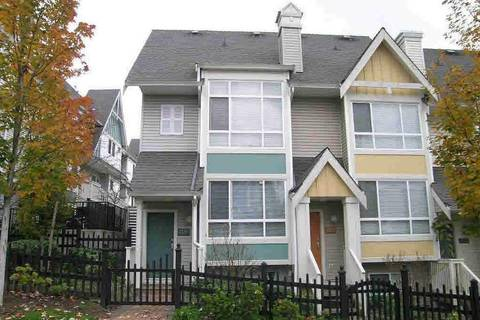 Townhouse for sale at 7378 Hawthorne Te Burnaby British Columbia - MLS: R2452917