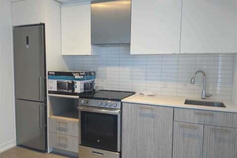 Apartment for rent at 200 Dundas St Unit 738 Toronto Ontario - MLS: C4789688
