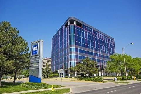 Commercial property for lease at 2550 Victoria Park Ave Apartment 738 Toronto Ontario - MLS: C4522199