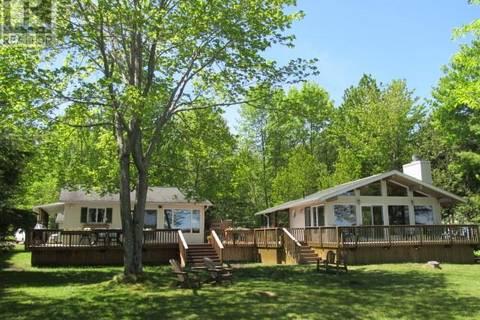 House for sale at 738 B Lin  St. Joseph Island Ontario - MLS: SM122508