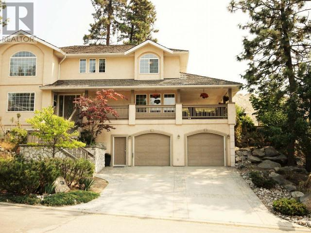 Removed: 738 Balsam Avenue, Penticton, BC - Removed on 2017-09-19 10:05:36