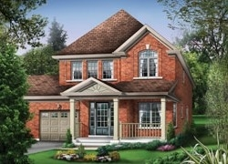 Removed: 738 Hammersly Boulevard, Markham, ON - Removed on 2018-02-02 04:52:08