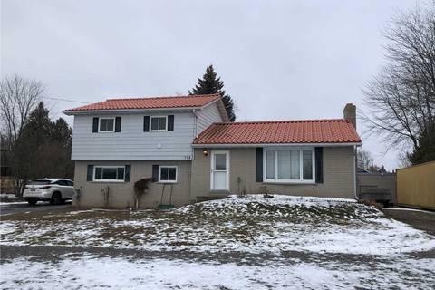 House for sale at 738 Lake Dr Georgina Ontario - MLS: N4665804