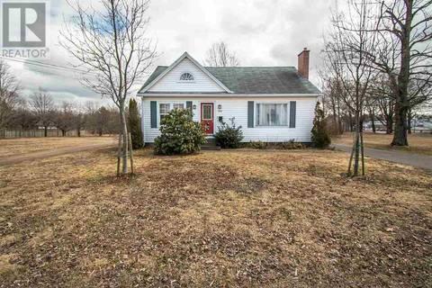 House for sale at 738 Main St Kingston Nova Scotia - MLS: 201906449