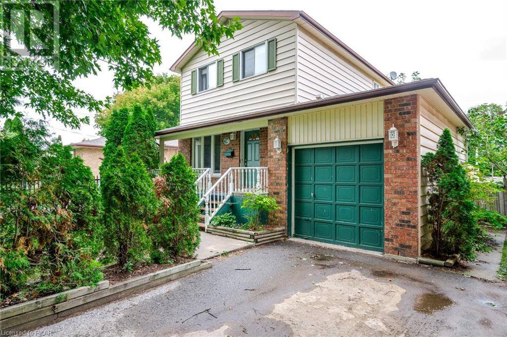House for sale at 738 River Rd South Peterborough Ontario - MLS: 226862