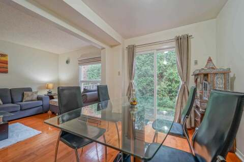 Condo for sale at 738 Winterton Wy Mississauga Ontario - MLS: W4961264