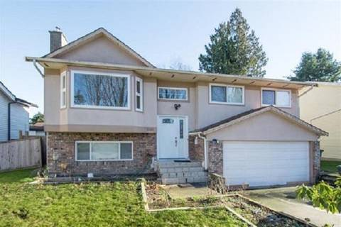 House for sale at 7380 Todd Cres Surrey British Columbia - MLS: R2423476