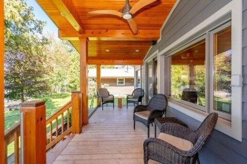 House for sale at 7386 Glen Ellen Dr Ramara Ontario - MLS: S4975793