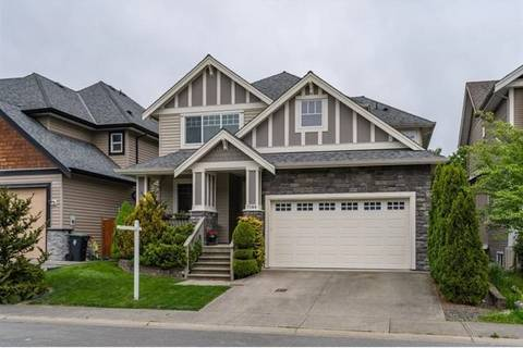 House for sale at 7388 200b St Langley British Columbia - MLS: R2395836