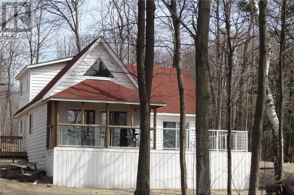 House for sale at 739 15 Concession West Tiny Ontario - MLS: 40049523