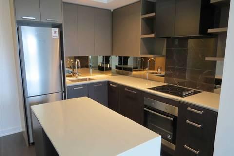 Condo for sale at 1830 Bloor St Unit 739 Toronto Ontario - MLS: W4546884