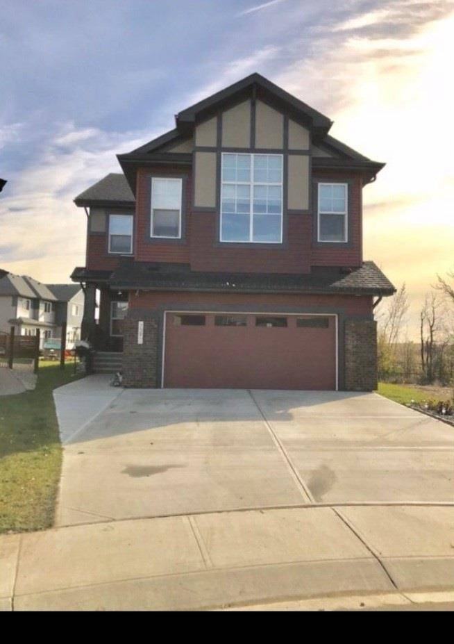 House for sale at 739 39 St Sw Edmonton Alberta - MLS: E4187034