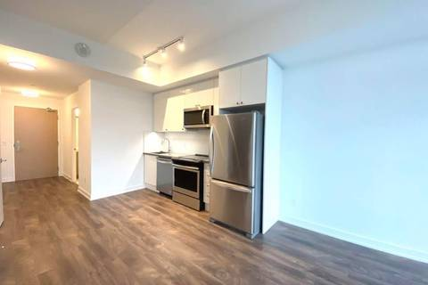 Apartment for rent at 621 Sheppard Ave Unit 739 Toronto Ontario - MLS: C4733276