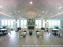 Condo for sale at 7171 Yonge St Unit 739 Markham Ontario - MLS: N4740677