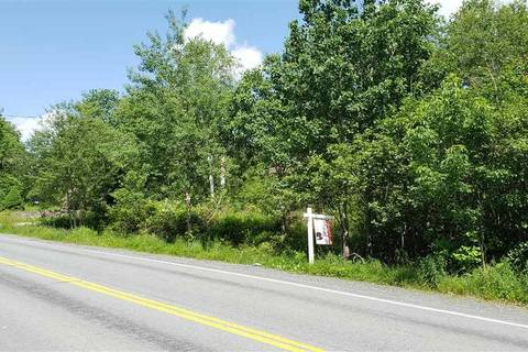 Residential property for sale at 739 Cobequid Rd Lower Sackville Nova Scotia - MLS: 201914762