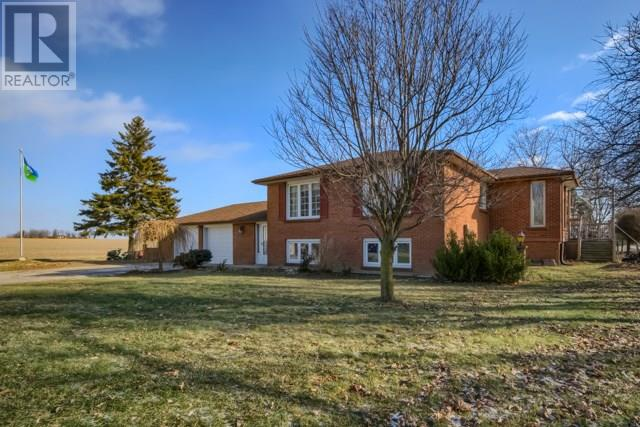 House for sale at 739 Old School Road Caledon Ontario - MLS: W4334981