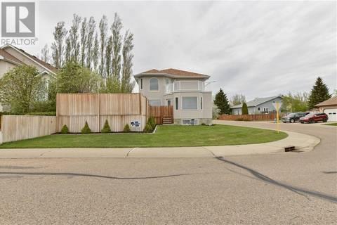 House for sale at 739 Parkland Dr E Brooks Alberta - MLS: sc0166344