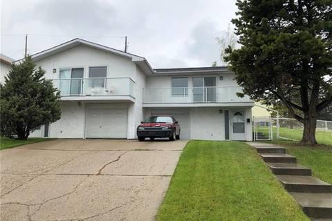House for sale at 739 Tavender Rd Northwest Calgary Alberta - MLS: C4232498