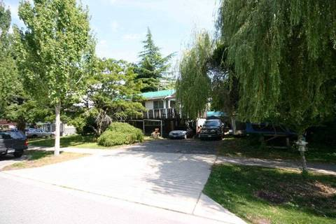 House for sale at 7390 115th St Delta British Columbia - MLS: R2397066