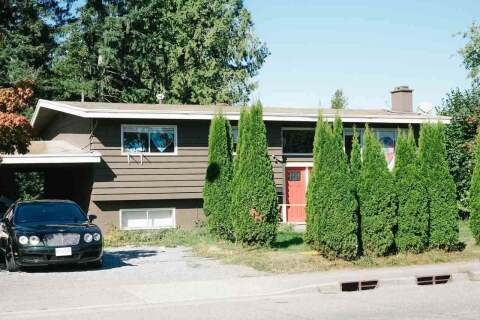 House for sale at 7393 Hurd St Mission British Columbia - MLS: R2472289