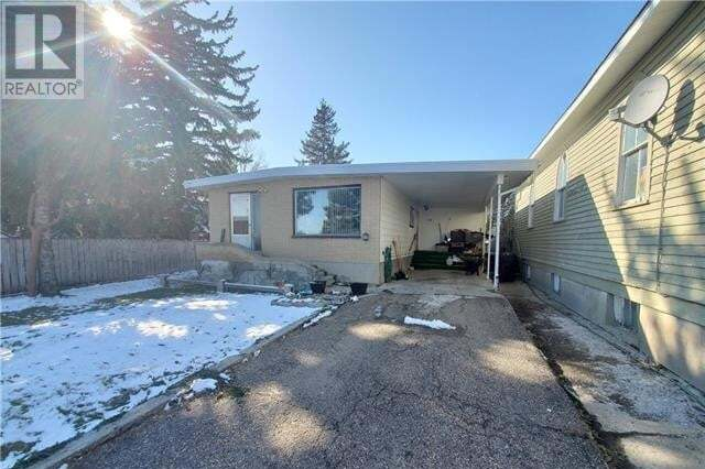 House for sale at 74 100e St Raymond Alberta - MLS: LD0192307