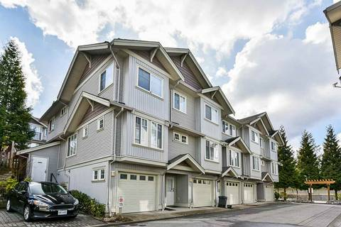Townhouse for sale at 12040 68 Ave Unit 74 Surrey British Columbia - MLS: R2347727