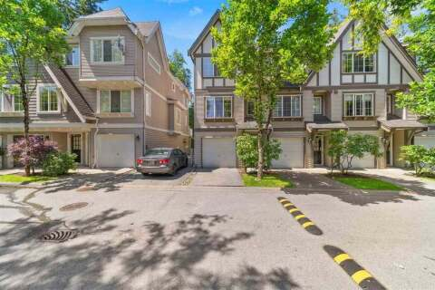 Townhouse for sale at 12778 66 Ave Unit 74 Surrey British Columbia - MLS: R2474165