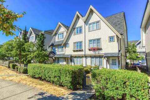 Townhouse for sale at 15871 85 Ave Unit 74 Surrey British Columbia - MLS: R2483257