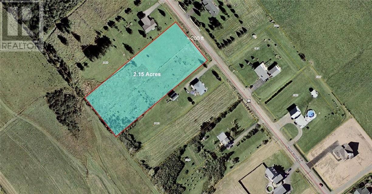 Home for sale at 16 Route 495 Rte Unit 74 Ste. Marie-de-kent New Brunswick - MLS: M122179