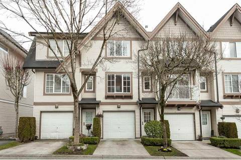 Townhouse for sale at 20560 66 Ave Unit 74 Langley British Columbia - MLS: R2435570