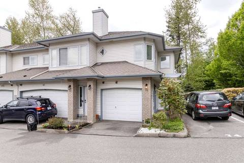 Townhouse for sale at 21579 88b Ave Unit 74 Langley British Columbia - MLS: R2452954