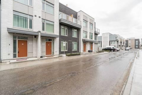 74 - 23 Applewood Lane, Toronto | Image 1