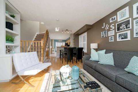 Condo for sale at 3480 Upper Middle Rd Unit 74 Burlington Ontario - MLS: W4391354