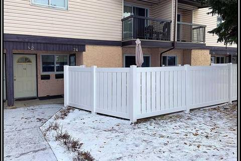Townhouse for sale at 3745 Fonda Wy Southeast Unit 74 Calgary Alberta - MLS: C4264982