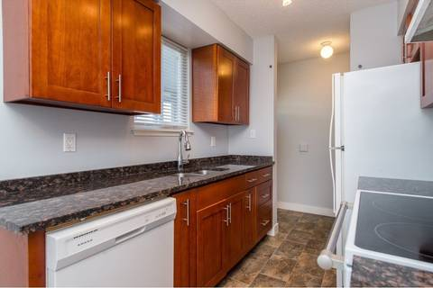 Townhouse for sale at 45185 Wolfe Rd Unit 74 Chilliwack British Columbia - MLS: R2390138