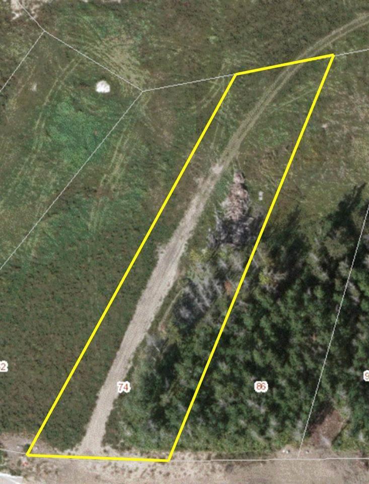 Buliding: 52367 Rng Road, Rural Strathcona County, AB