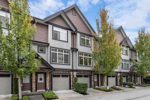 Townhouse for sale at 6299 144 St Unit 74 Surrey British Columbia - MLS: R2510918