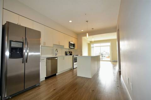 Townhouse for sale at 7169 208a St Unit 74 Langley British Columbia - MLS: R2358213