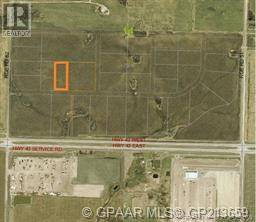 Residential property for sale at 722040 Range Road 51  Unit 74 Grande Prairie, County Of Alberta - MLS: GP213659
