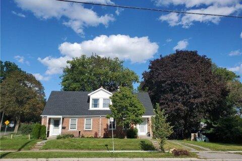 Home for sale at 74-76 Elliott St London Ontario - MLS: 40049890