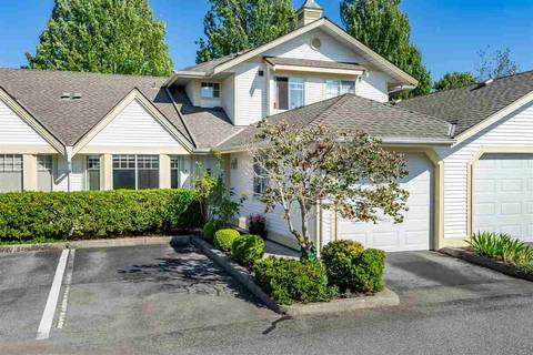 Townhouse for sale at 8737 212 St Unit 74 Langley British Columbia - MLS: R2400095