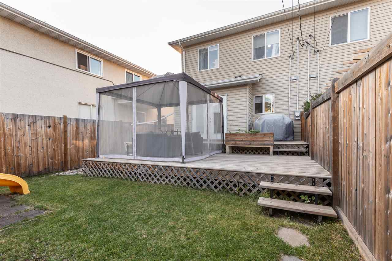 For Sale: 9359 74 Ave Avenue, Edmonton, AB | 5 Bed, 3 Bath House for $518,000. See 30 photos!