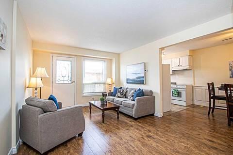 Condo for sale at 960 Glen St Unit 74 Oshawa Ontario - MLS: E4428205