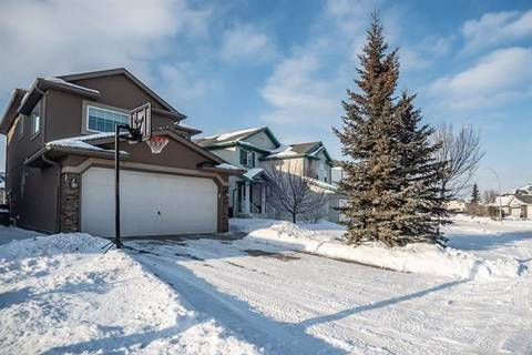 House for sale at 74 Arbour Butte Rd Northwest Calgary Alberta - MLS: C4229266