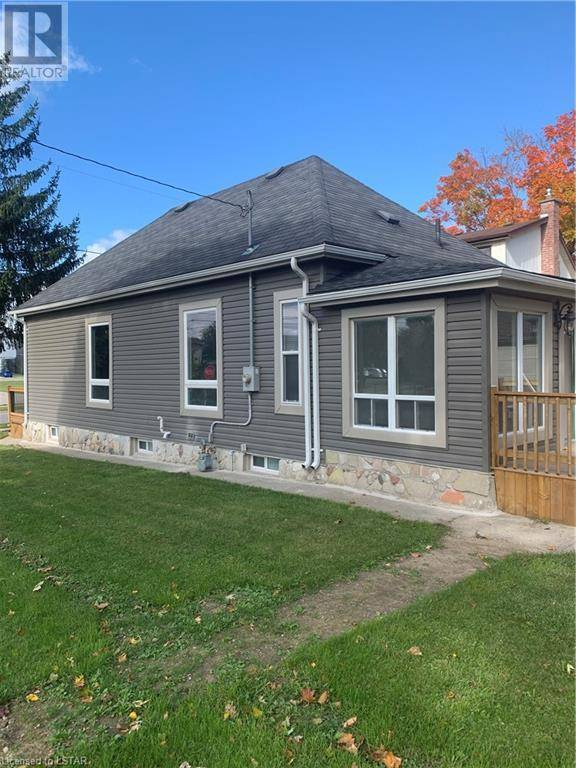 House for sale at 74 Brookside St London Ontario - MLS: 228733