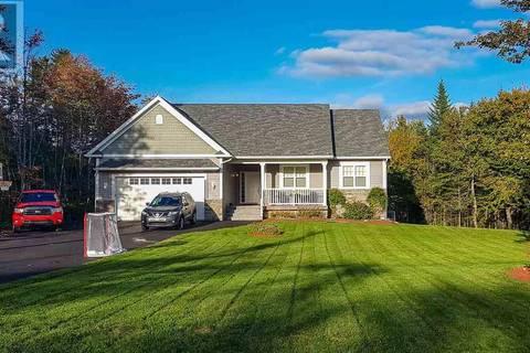 House for sale at 74 Bryanston Rd Hammonds Plains Nova Scotia - MLS: 201904776