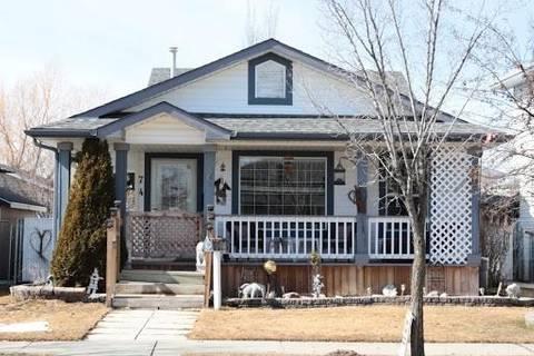 House for sale at 74 Caledonia Dr Leduc Alberta - MLS: E4150310