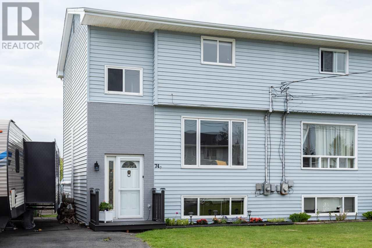 Removed: 74 Cannon Crescent, Eastern Passage, NS - Removed on 2020-12-08 23:25:06