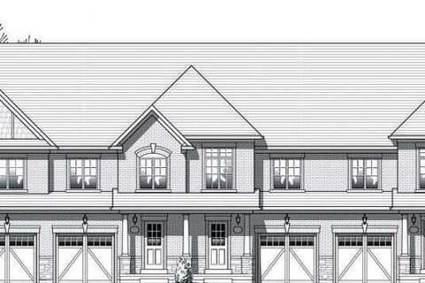 Townhouse for sale at 74 Cotton St Clarington Ontario - MLS: E4808812